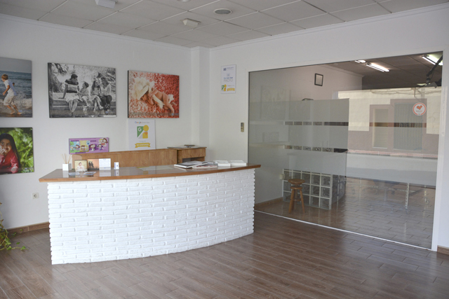 Ref:NP-26901 Commercial For Sale in Torrevieja