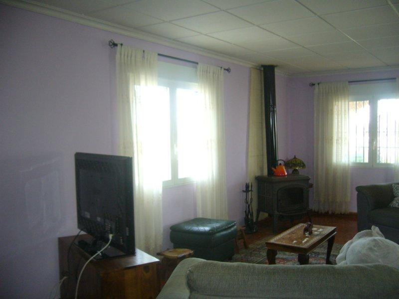 Ref: N4317 4 Bedrooms Price 295,000 Euros