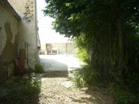 second hand hus - Country House - Callosa del Segura